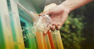 recycling_energymarketgr