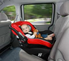 baby-image-in-car