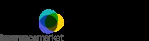blog insurancemarket.gr new logo