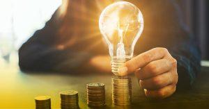 electricity_bills_energymarket