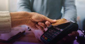 contactless_payments_moneymarket