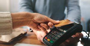 contactless_credit_card