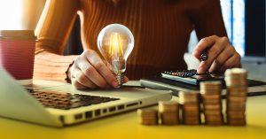 energy_saving_tips