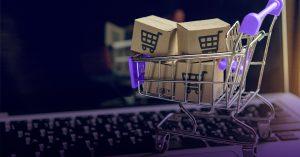 online_shopping_tips