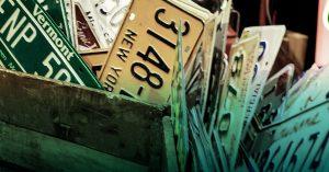 car_plates