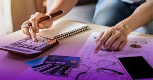 debit_cards