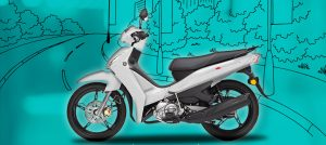 moto_contest
