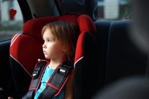 child_in_car