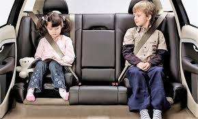 children_in_car