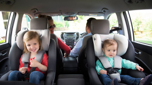 rearview_child_seat