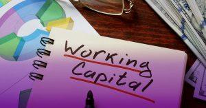 working_capital