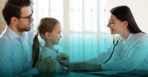 οικογενειακός γιατρός εγγραφή