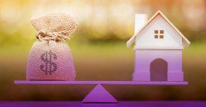 house_loan_money_market