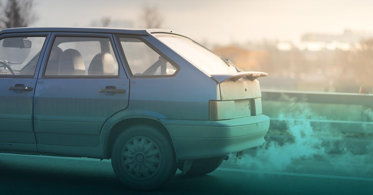 Το αυτοκίνητο ανεβοκατεβάζει στροφές στο ρελαντί; Βρες τι φταίει!