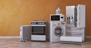 ποιες συσκευές καίνε πολύ ρεύμα