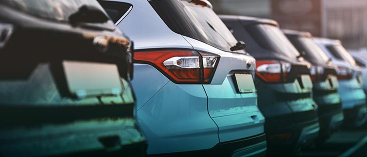 Τι αυτοκίνητο να πάρω; 5 Συμβουλές για να αγοράσεις το σωστό αυτοκίνητο!