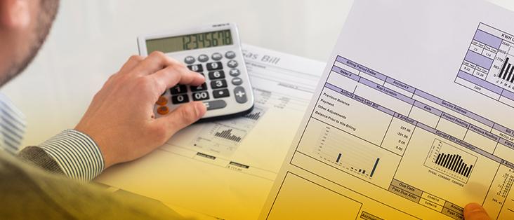 Λογαριασμοί Ρεύματος: ο Σεπτέμβριος έφερε αυξήσεις!